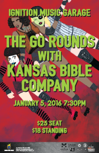 the-go-rounds-kbc-poster